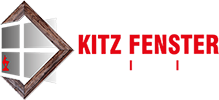 Kitzfenster GmbH – Fenster, Türen & Böden aus Kitzbühel | Tirol Logo